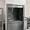 Ресторанный (кухонный) лифт #1361484