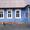 Дом в центре города Дятьково. #1384961