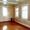 Продам дом в п. Супонево Брянского района Брянской области #1429034