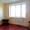 Продаём комнату в городе Дятьково Брянской области #1428868