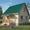 Строительство Сруб домов.Брянск #1452558