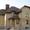 Строительство Кирпичных домов.Брянск #1452563