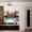 Продается трехкомнатная квартира в Бежицком районе г. Брянска #1485266
