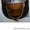 Топливный фильтр сепаратор Dahl-65 неоригинал #1526512