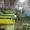 Пресса механические,  вальцы,  ножницы гильотинные капитальный ремонт в заводских  #1542089