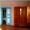 Продам дом с земельным участком в с.Семцы Брянской области #1548225