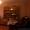 Продаем  половину кирпичного дома, в Бежицком районе г. Брянска #1555708