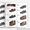 Белорусская обувь Отико оптом от производителя #1592919