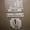 SWPO 80 оптико шлифовальный станок #1615030