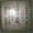 RFh 100/3000 тяжелый радиально сверлильный станок Чепель #1622401