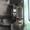 стп 220 ап полуавтомат токарный чпу #1630397