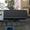Продаю Газель, 2007г,  3302,  кузов удлиненный 4, 2 м #1632069