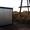 гараж ракушка брянск #1640504
