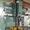 1516Ф1 токарно карусельный одностоечный станок #1649057