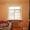 Продается КОМНАТА в общежитии  в г. Сельцо Брянской области #1654676
