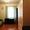 Комфортная комната в  общежити в Бежицком районе г. Брянска #1453561
