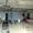 авторемонтный бизнес в г. Сельцо Брянской области #1675844