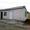 помещение свободного назначения в г. Сельцо Брянской области,  #1675923