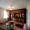 Продаем  большую комнату в общежитии #1690798