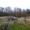 Продам дачный участок в Брянском районе Брянской области станция 162 км #1429040