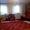 Продаем в г. Дятьково Брянской области кирпичный дом блокированного типа #1679127