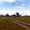 Продается участок ИЖС в д. Домашово Брянского района Брянской области #1562873