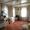 ПРОДАМ дом в Брянском районе,  д., ,  Глаженка #1698933