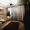 ПРОДАЕТСЯ 2-комнатная квартира в центре г. Сельцо Брянской области #1700009
