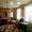Продается дом в г. Сельцо Брянской области. #1703227