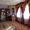 Продам недорого  дом в п.Ржаница Жуковского района Брянской области #1703229