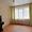 Продается 2-х-комнатная квартира улучшенной планировки #1704814