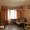 Продаю 2 –х комнатную квартиру в центре г. Сельцо Брянской области #1708981