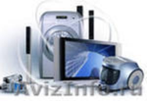 Микроволновые печи ремонт - Изображение #2, Объявление #565853