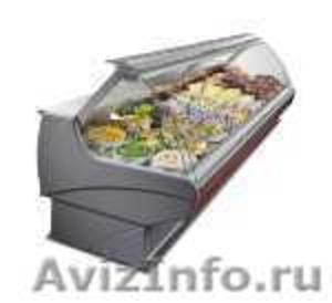 Ремонт промышленных холодильников - Изображение #1, Объявление #648103