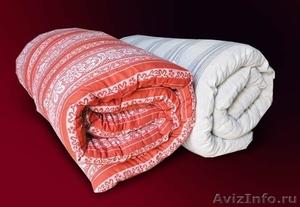 Кровати двухъярусные, кровати железные, кровати одноярусные, кровати для больниц - Изображение #9, Объявление #651180