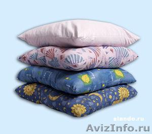 Кровати для больницы оптом, кровати двухъярусные для рабочих, кровати  - Изображение #7, Объявление #689246