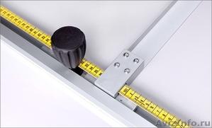 Оборудование, стол для производства рулонных штор - Изображение #3, Объявление #1338654