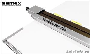Оборудование, стол для производства рулонных штор - Изображение #4, Объявление #1338654