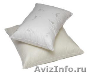 Армейские металлические кровати, кровати для рабочих, металлические кровати опт - Изображение #9, Объявление #1478849