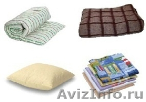 Армейские металлические кровати, кровати для рабочих, металлические кровати опт - Изображение #8, Объявление #1478849