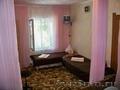 Квартира в центре феодосии,  частный сектор для отдыхв
