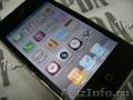 Оригинальный Новый Apple Iphone 32GB HD 4 по оптовой цене.