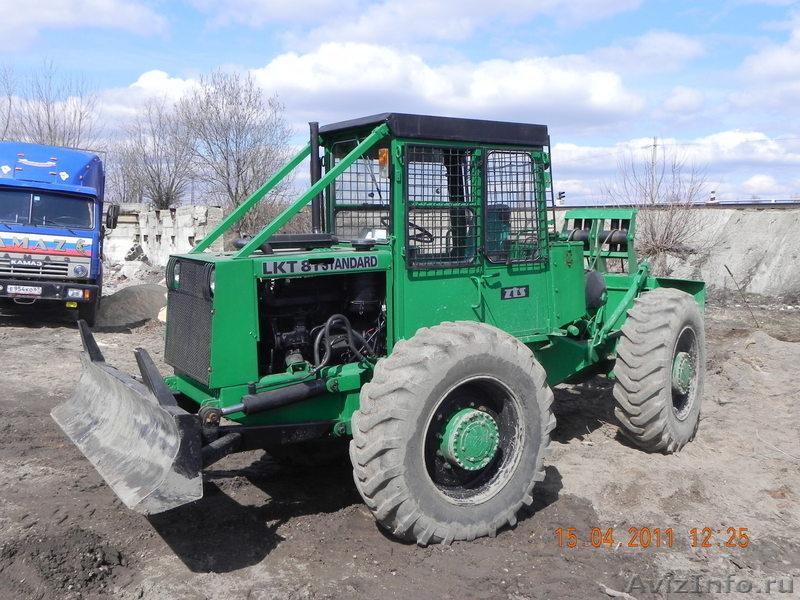 Трактор Т - 25. Цена: 150 000 руб. Купить в Смоленская область