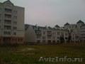 2-х комнатная квартира в Сов. р-не г. Брянска ул. Костычева д.68