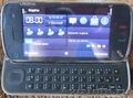 Nokia N97 продаю бу