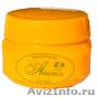Натуральная косметика из продуктов пчеловодства