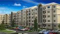 1-комнатная квартира жилой комплекс