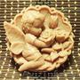 Натуральное сувенирное мыло ручной работы (2D,  3D),  мелким оптом