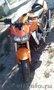 Продам недорого Kawasaki Z1000