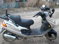 срочно продам скутер Victory